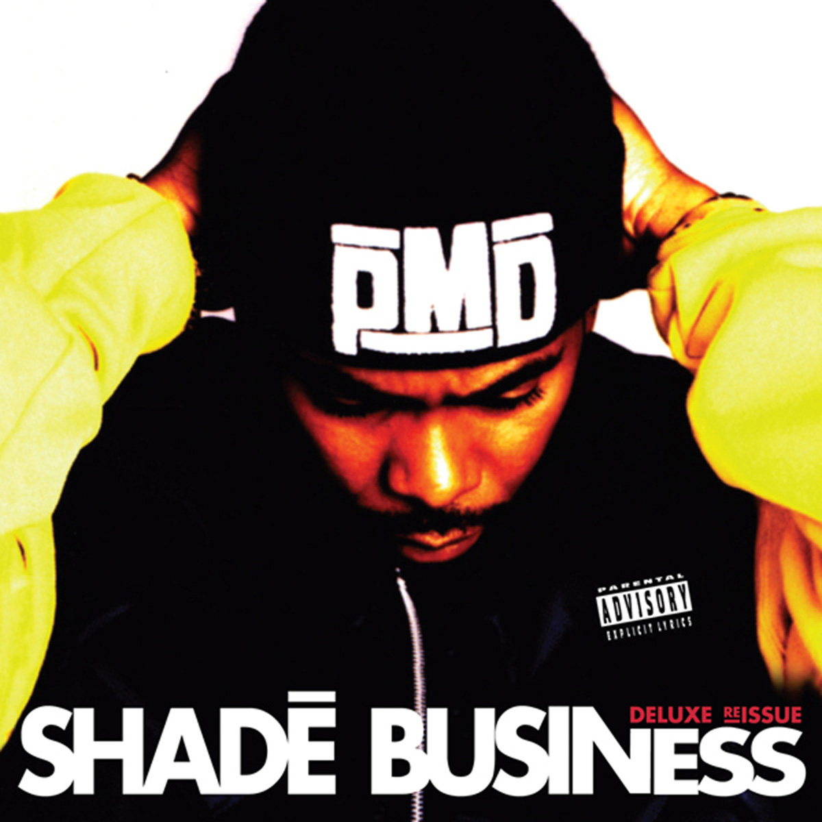 PMD - Shade Business